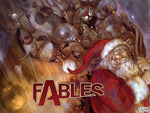 Fables 56