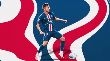 Pablo Sarabia Soccer Sports Background Wallpapers On Desktop Nexus Image 2500164