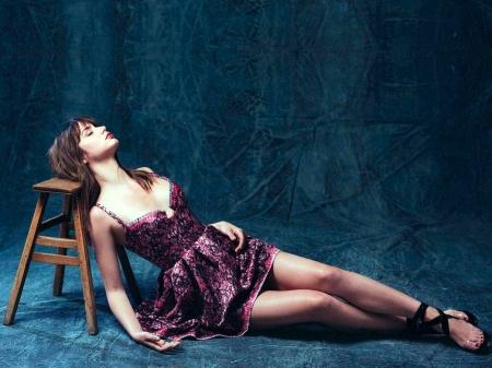 Ana De Armas Actresses People Background Wallpapers On Desktop Nexus Image 2500537