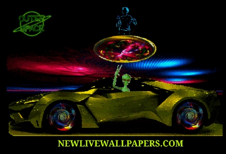 New Live Wallpapers Other Cars Background Wallpapers On