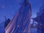 Wlop Wallpapers, Wlop Backgrounds, Wlop Images - Desktop Nexus