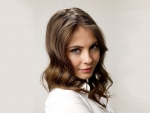 Willa-Holland