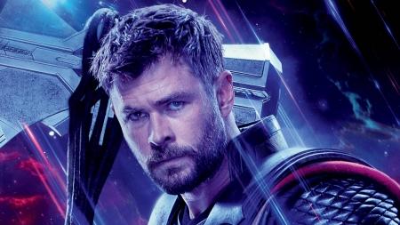 Avengers Endgame 2019 Movies Entertainment Background Wallpapers On Desktop Nexus Image 2510262