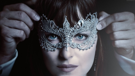 Fifty Shades Darker 2017 Movies Entertainment