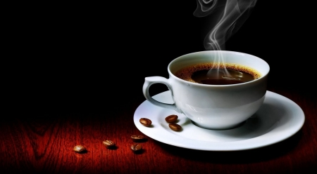 Simple Coffee Photography Abstract Background Wallpapers On Desktop Nexus Image 2511882