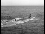SSBN USS Thresher