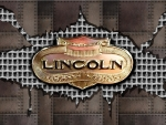 First Leland Lincoln Logo