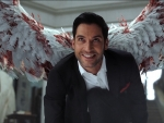 Lucifer (TV Series 2015– )