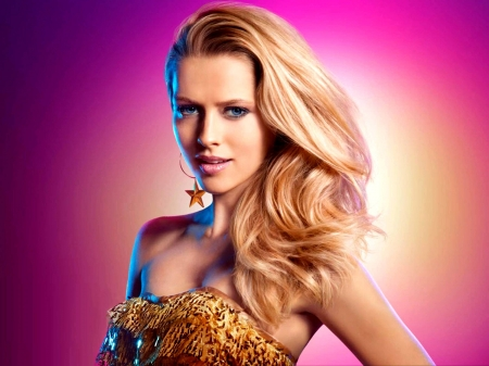 Teresa Palmer Full Head Actresses People Background