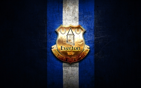 Everton F C Soccer Sports Background Wallpapers On Desktop Nexus Image 2521081