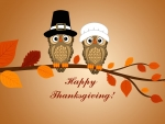 Happy Thanksgiving For Everyone