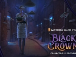 Mystery Case Files - Black Crown07