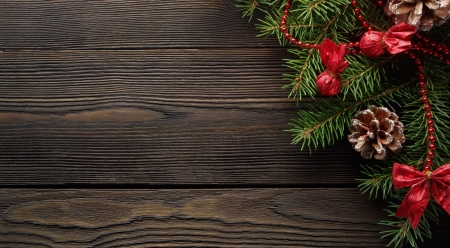 Christmas Background Photography Abstract Background Wallpapers On Desktop Nexus Image 2528174