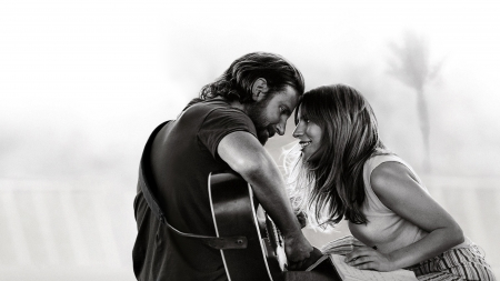 A Star Is Born 2018 Movies Entertainment Background Wallpapers On Desktop Nexus Image 2528683