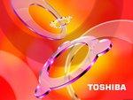 Toshiba Colors