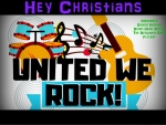 United We Rock