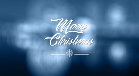Christmas blue background - Christmas, holidays, wallpaper, background, abstract, digital art, Xmas, blue