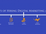 benefits to hiring digital marketing agency
