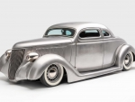 1936-Ford-Iron-Fist