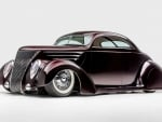 1937-Ford-Coupe-Crimson-Ghost