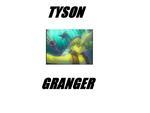 Tyson Granger