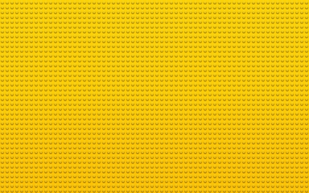 Texture - bright, yellow, paper, texture, pattern