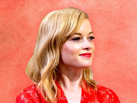 Jane Levy - beautiful, Jane, model, closeup, smile, actress, Levy, wallpaper, 2020, hot, Jane Levy, face