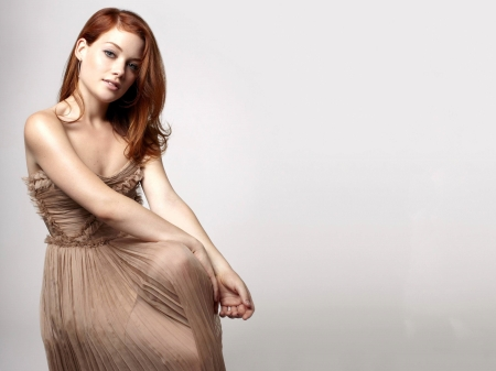 Jane Levy - Jane Levy, beautiful, Jane, dress, model, gown, sexy, actress, Levy, wallpaper, 2020