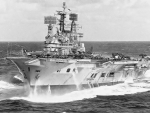 WORLD OF WARSHIPS ROYAL NAVY HMS ARK ROYAL AIRCRAFT CARRIER