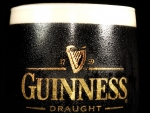 Guinness wallpaper