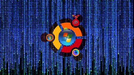 Windows7_Mode  MastrMarco - windows, linux, metrix, android, technology