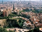 how i love Barcelona
