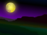 Pcologist-the-moors-and-the-night-moon--sky-rev04