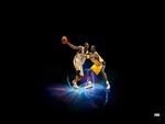 Kobe 8 vs Kobe 24