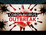 COVID-19, Coronavirus, and Flu Remedy 2