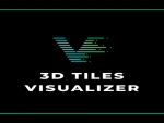 Buy 3D Tile Design Software at Visualez com