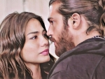 Sanem and Can