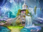 Enchanted Fantasy Land