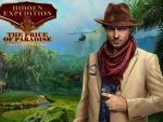 Hidden Expedition 19 - The Price of Paradise01