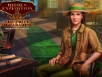 Hidden Expedition 19 - The Price of Paradise02