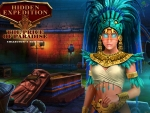 Hidden Expedition 19 - The Price of Paradise03