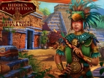 Hidden Expedition 19 - The Price of Paradise04