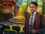 Hidden Expedition 19 - The Price of Paradise05