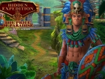 Hidden Expedition 19 - The Price of Paradise06