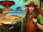 Hidden Expedition 19 - The Price of Paradise08