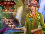 Hidden Expedition 19 - The Price of Paradise09