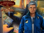 Hidden Expedition 19 - The Price of Paradise10