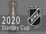 Stanley-Cup-2020-Live