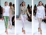 Zimmermann-floral, lace... fashion