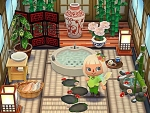 Animal Crossing TinkerBell